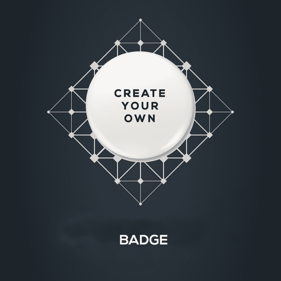 Create your Badge