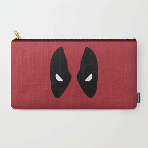 Deadpool - Zipper Pouch