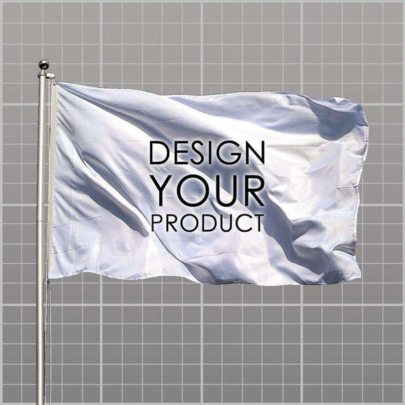 Create Your Flag