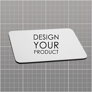 Create Your Mouse Pad