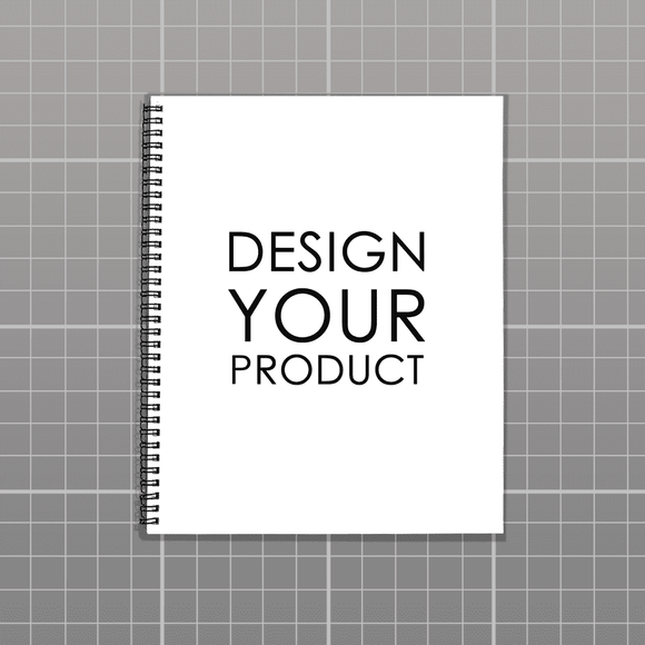Create Your Notebook