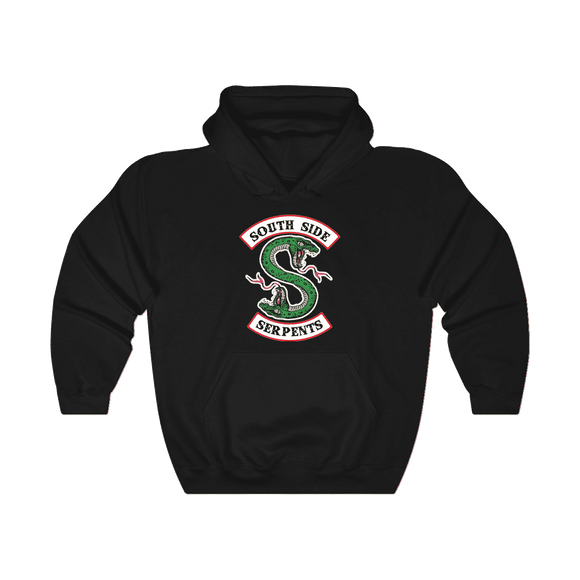 South Side Serpent - Hoodie