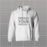 Create Your Hoodie