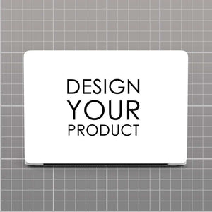 Create Your Laptop Skin