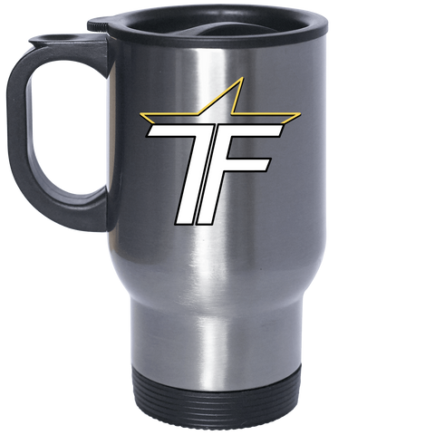 7SF-Mug-Isotherm-Seven-Stars-Fast