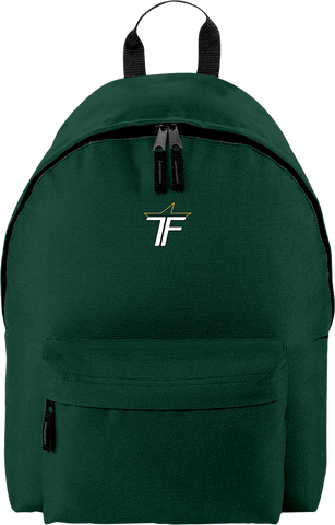 7SF-Backpack-Seven-Stars-Fast