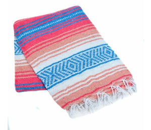 Stay Groovy Baby - Blanket︱✿ Free Shipping ✿
