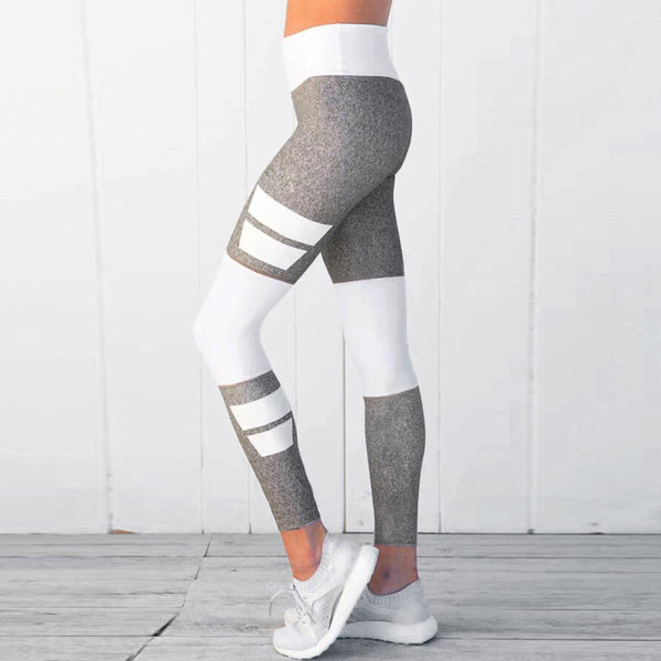 Jogger Leggings - Prime Desire Sportswear - Best High Waisted Leggings