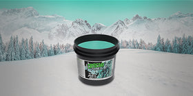 Save 20% on Cryocoat!!!