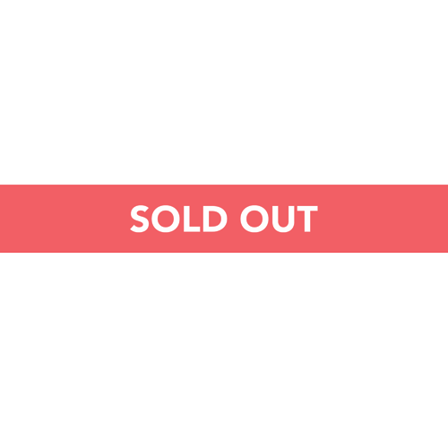 This item is sold out