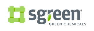 Sgreen Green Chemicals