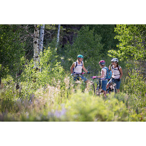Cool Hunting: Mountain Biking Gear for Women