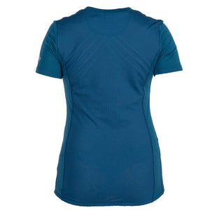 Sandia Short Sleeve - NEW
