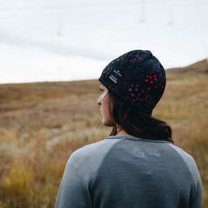 Heyburn Crew | Heavy Weight Merino