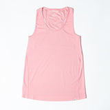 Mia Tank | Women's Top