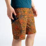 Kaweah | Women's Bike Short