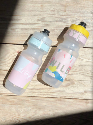 Bidon (Water Bottle) | Bundle