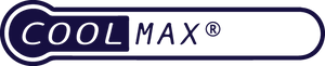 What is COOLMAX® and What are the Benefits?