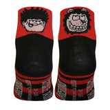 Dennis the Menace & Gnasher Cycle Air Merino