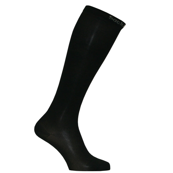 Knee High Liner with COOLMAX®