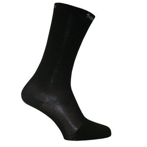 Motorcross Sock with COOLMAX®
