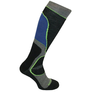 Ultimate Snowboard Socks with Merino