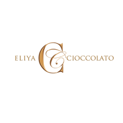 eliyacioccolatostore