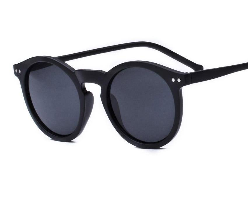 Tori Sunglasses