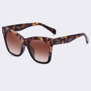 Veronica Sunglasses