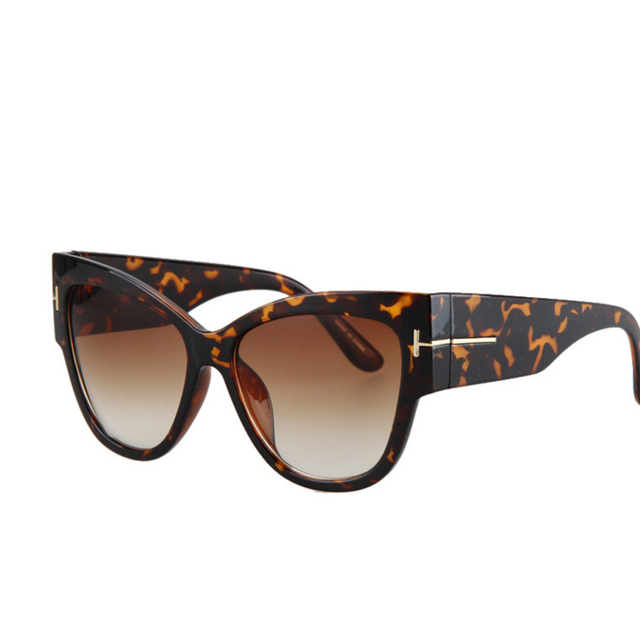 Marina Sunglasses