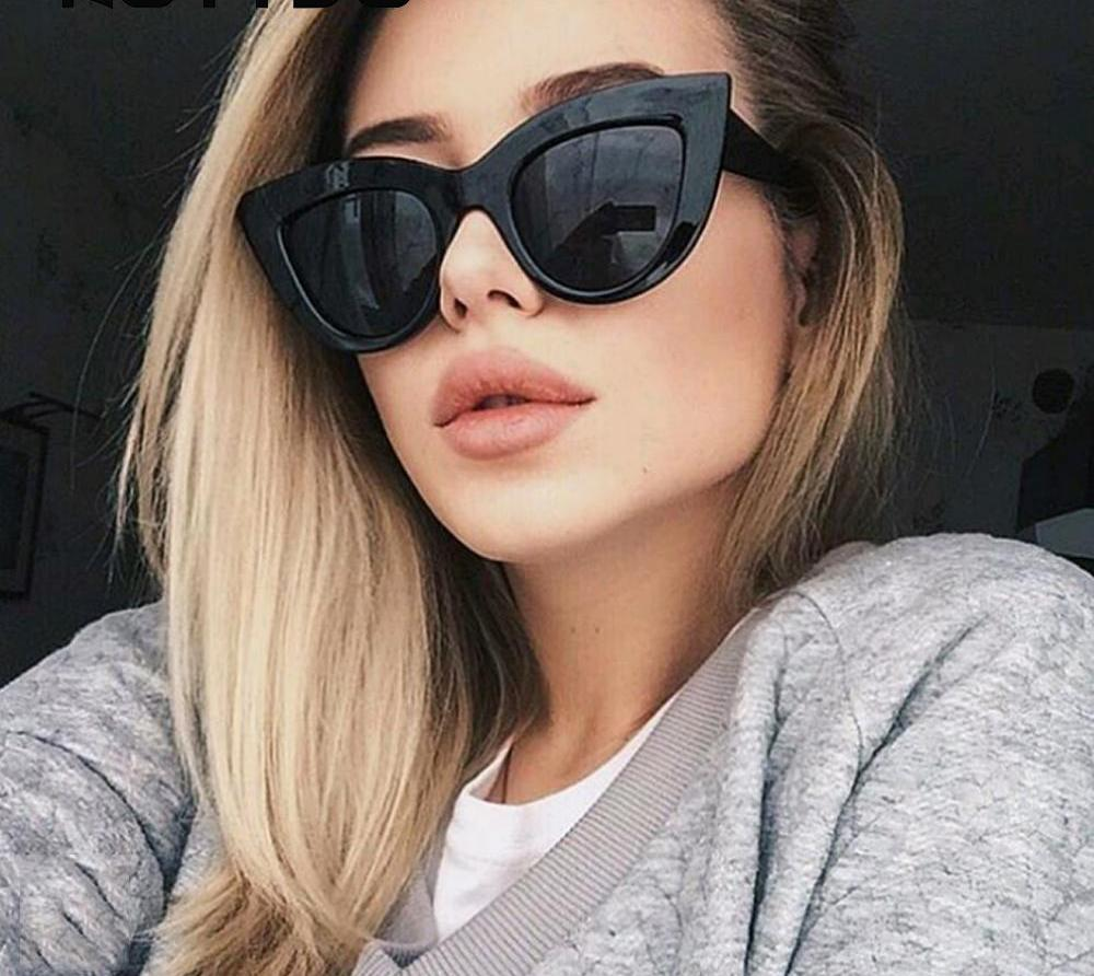 Katrina Sunglasses