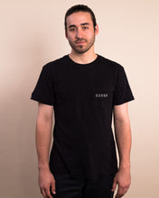SPIN POCKET T-SHIRT