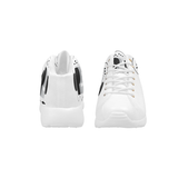 Ppe Ii Mens Basketball Training Shoes (Model 47502) - Mens Training Shoes (47502)