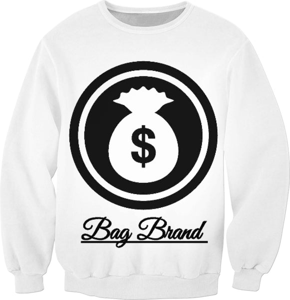 Bag Brand - Sweatshirts