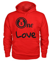 One Love Tees