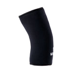 5mm Elbow Sleeve