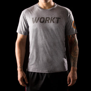 The Original Men's Workt Shirt