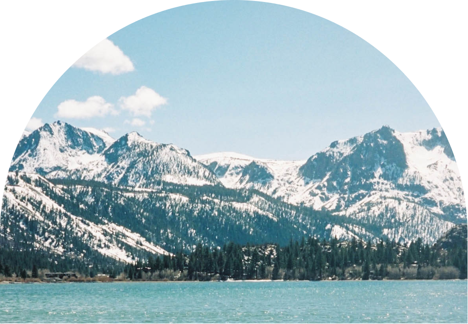 Clevr Travel: Mammoth Lakes