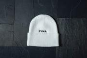 Hybrid Fit Trend Beanie Puma - [color] - [sku] - Lust México