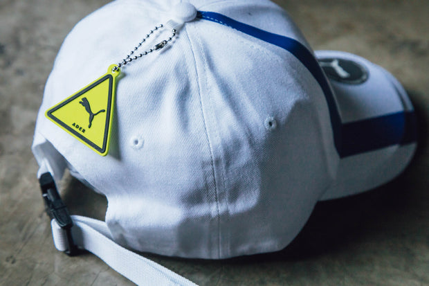 PUMA x ADER ERROR Cap - [color] - [sku] - Lust México