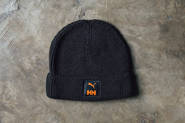PUMA X Helly Hansen Beanie - [color] - [sku] - Lust México