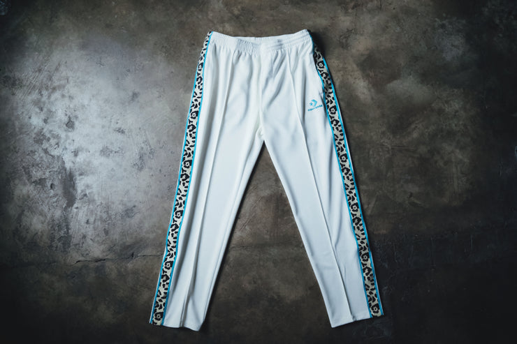 Converse By Don C Mascot Track Pant - [color] - [sku] - Lust México