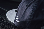 New Era MLB Basic 950 Neyyan (Kids) - [color] - [sku] - Lust México