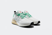 "ZX 2K Boost ""Hi-Res Green"""
