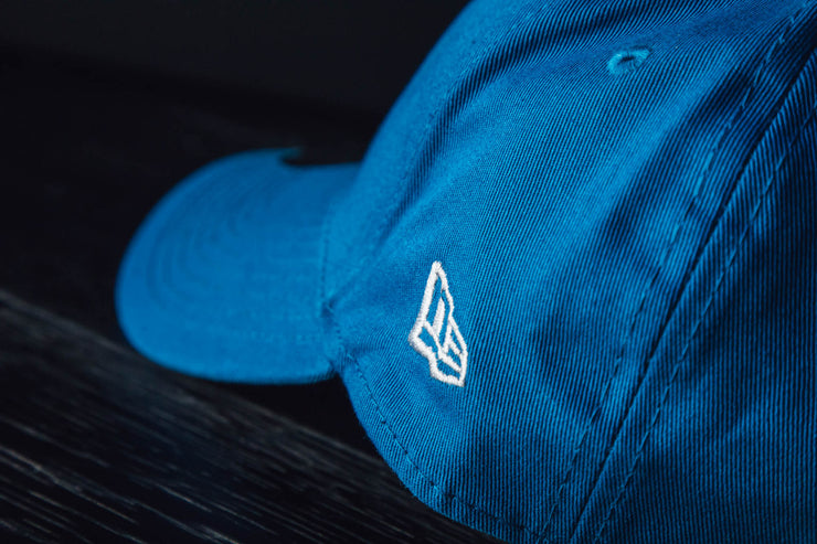 New Era Essential 9Forty Neyyan - [color] - [sku] - Lust México