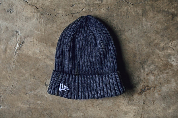 New Era Cuff KnitRib Italian