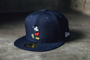 5950 Disney Mickey - [color] - [sku] - Lust México