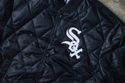 MLB Chiwi Jacket