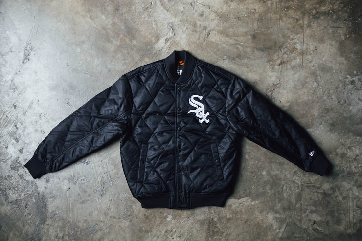 MLB Chiwi Jacket - [color] - [sku] - Lust México