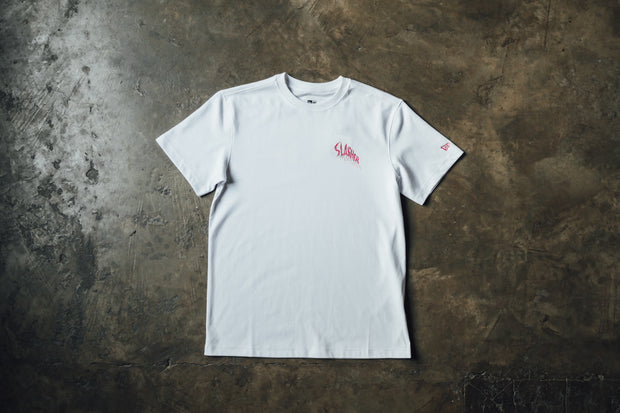 "AP Santa Cruz Tee 93 ""Slasher"""